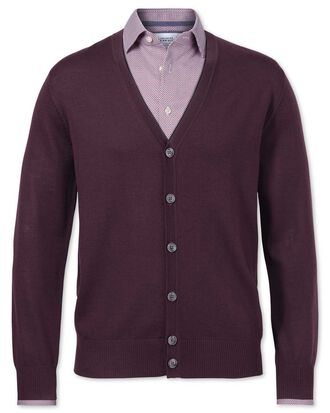 Men's Knitwear | Charles Tyrwhitt