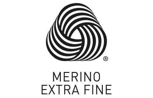 Merino Knitwear illustration