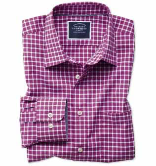 Oxfordhemden