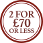 2for£70-CtrousersRoundel