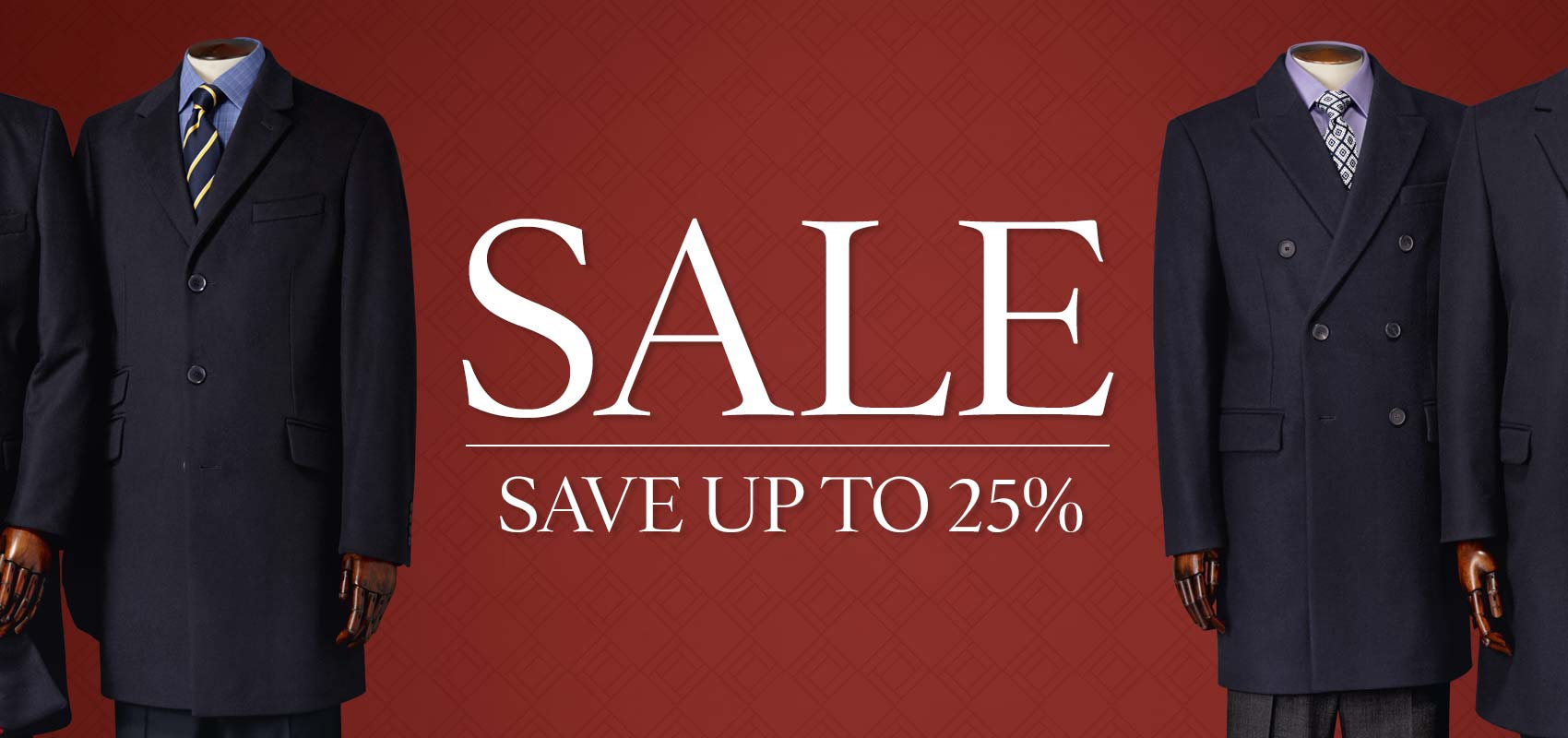 Charles Tyrwhitt coats and jacket sale