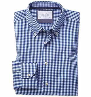 Business casual shirts. 4 for $199.