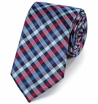 Classic ties