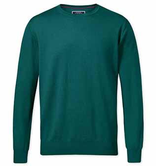 Merino knitwear 2 from $118