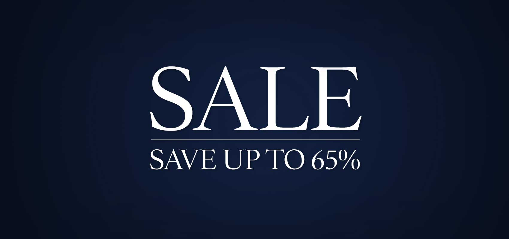 Charles Tyrwhitt Sale up to 65% off
