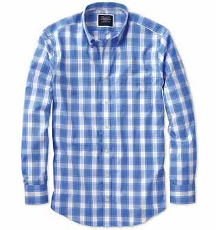Casual shirts 4 from $199