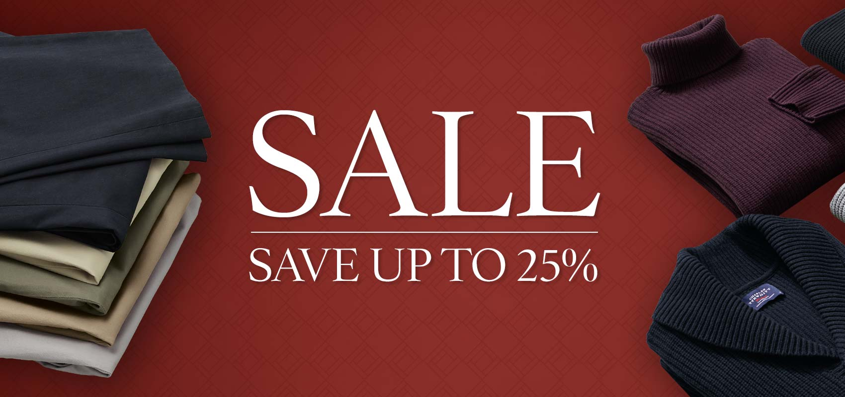 Charles Tyrwhitt black friday