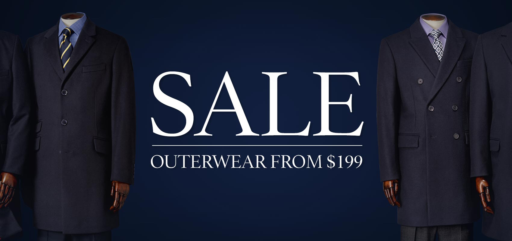 Charles Tyrwhitt Outerwear Sale from $199