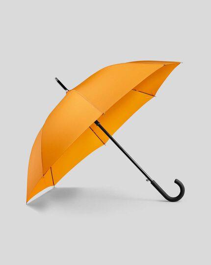 Classic Umbrella - Mustard