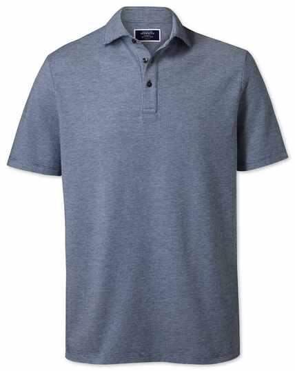 Sale Polo Hemden für Herren   Charles Tyrwhitt c4b67a2687