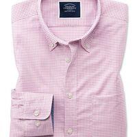 Charles Tyrwhitt deals on 4 Charles Tyrwhitt Mens Dress Shirts