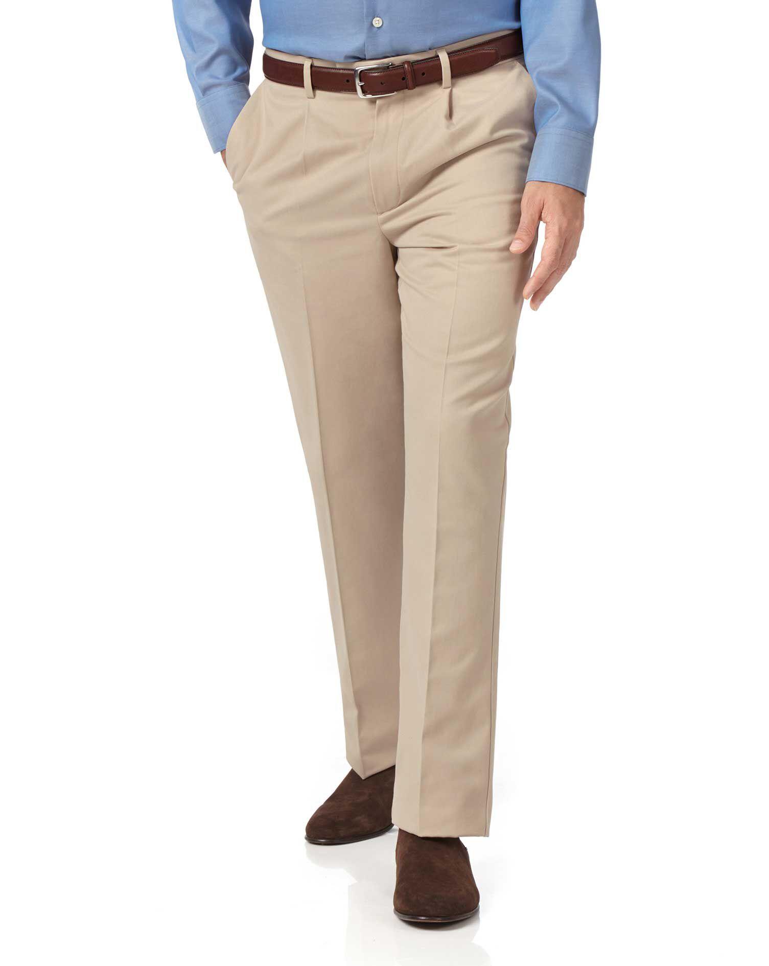 Pantalons Pantalons Sans Tyrwhitt Sans RepassageCharles Pantalons Chino RepassageCharles Chino Tyrwhitt bfY7gy6v