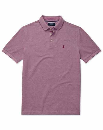 03174c2e5 Polo Shirts   Long Sleeve Polo Shirts