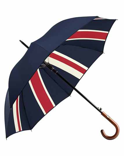 Union Jack classic umbrella