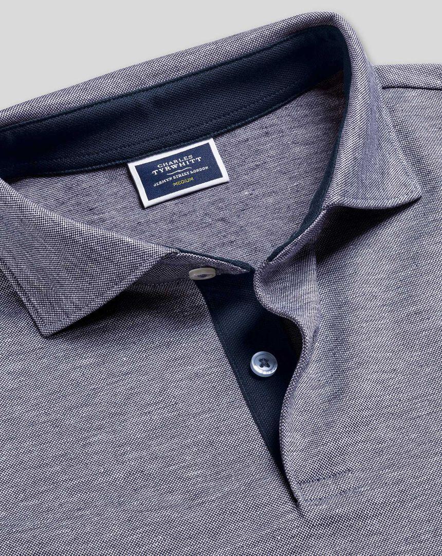 Kleidersack von Charles Tyrwhitt