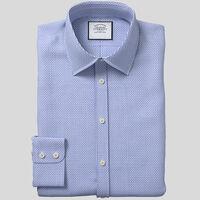 3 Charles Tyrwhitt Mens Dress Shirts Deals