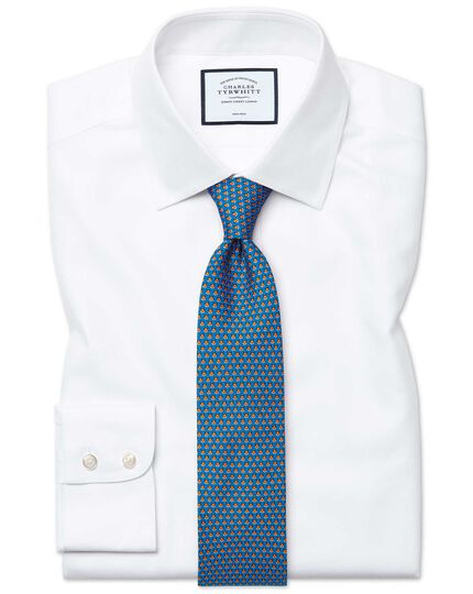 royal panama hemd