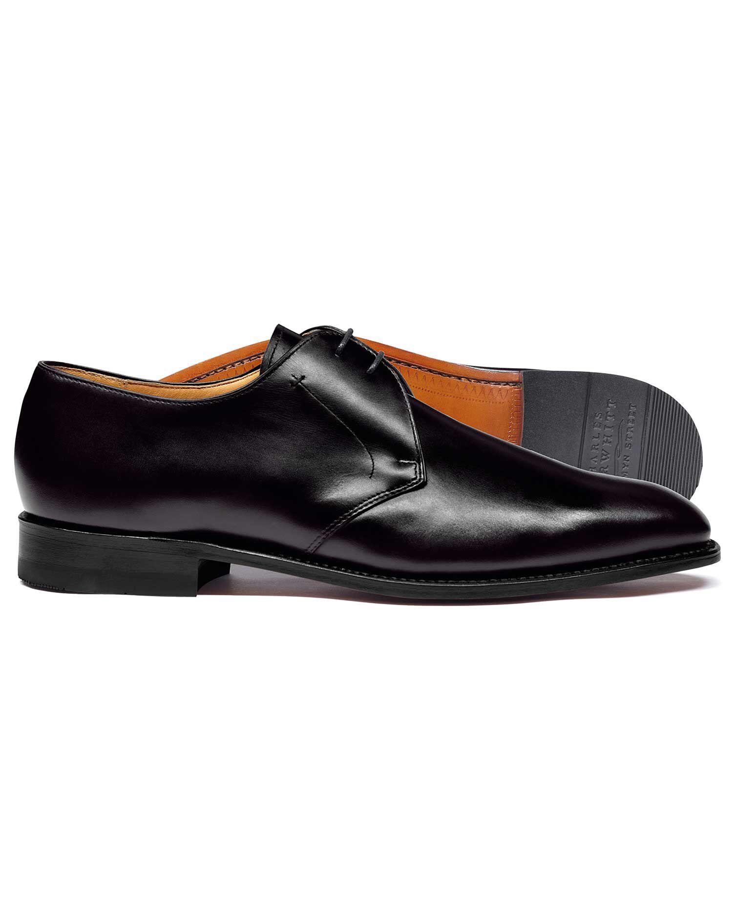 Men's Clearance Shoes | Charles Tyrwhitt