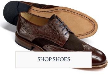 Business-Casual Schuhe