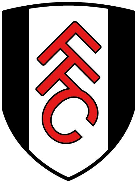 Fulham Football Club logo