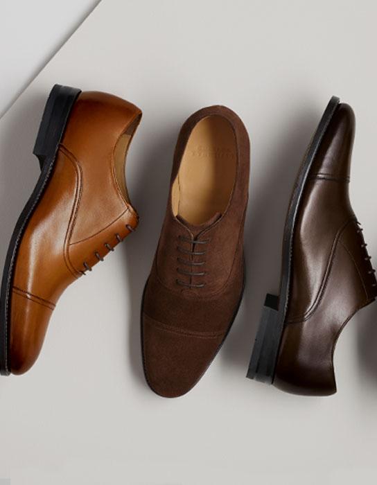 Men's Shoes | Men's Footwear | Topman