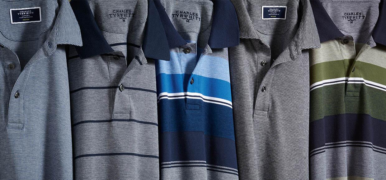 Sale Poloshirts