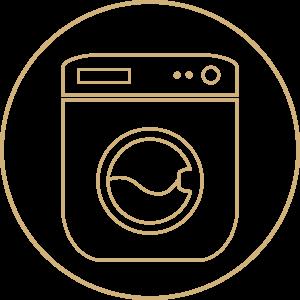 wash it icon