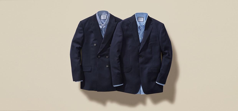 Sale Jackets andCoats