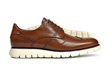 Sneaker shoe design