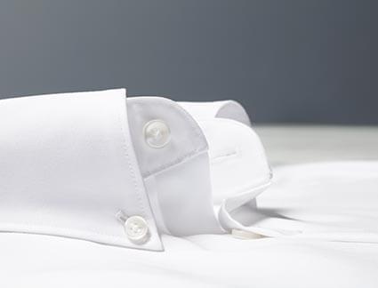 the latest 185a2 d9f31 Über unsere weißen Hemden | Charles Tyrwhitt