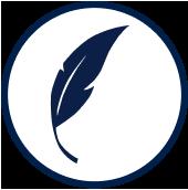 lightweight icon