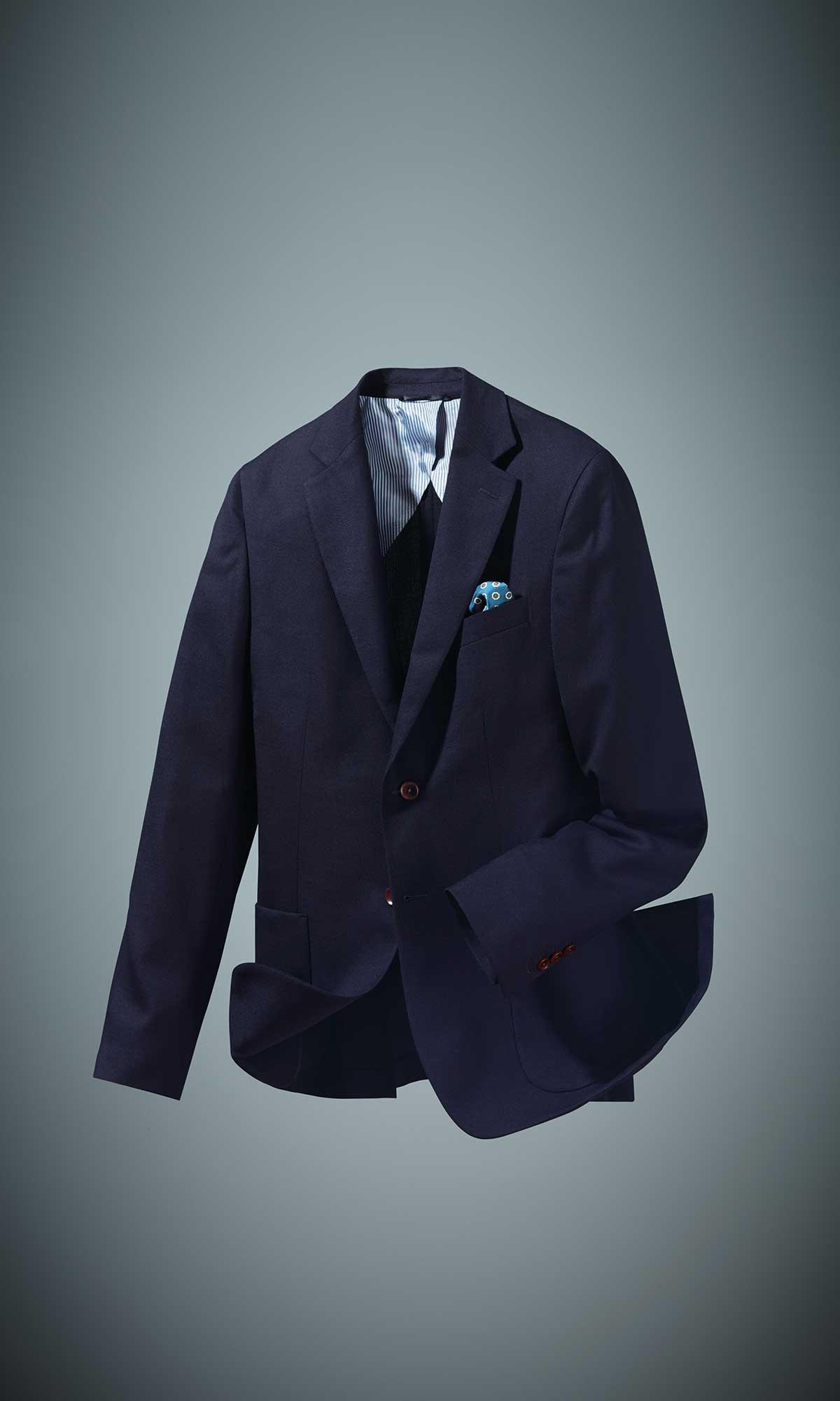 travel blazer