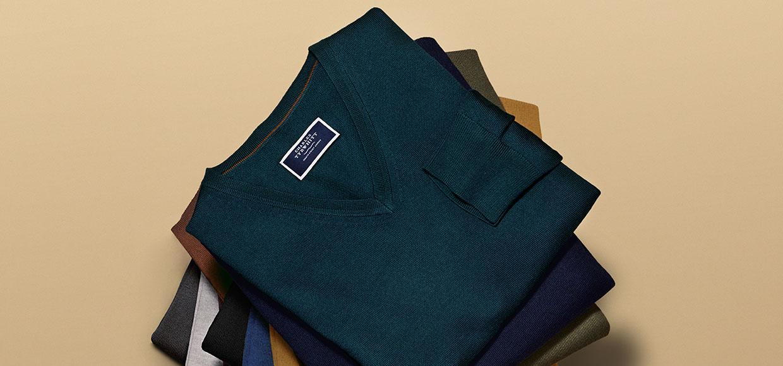 Knitwear Multibuy