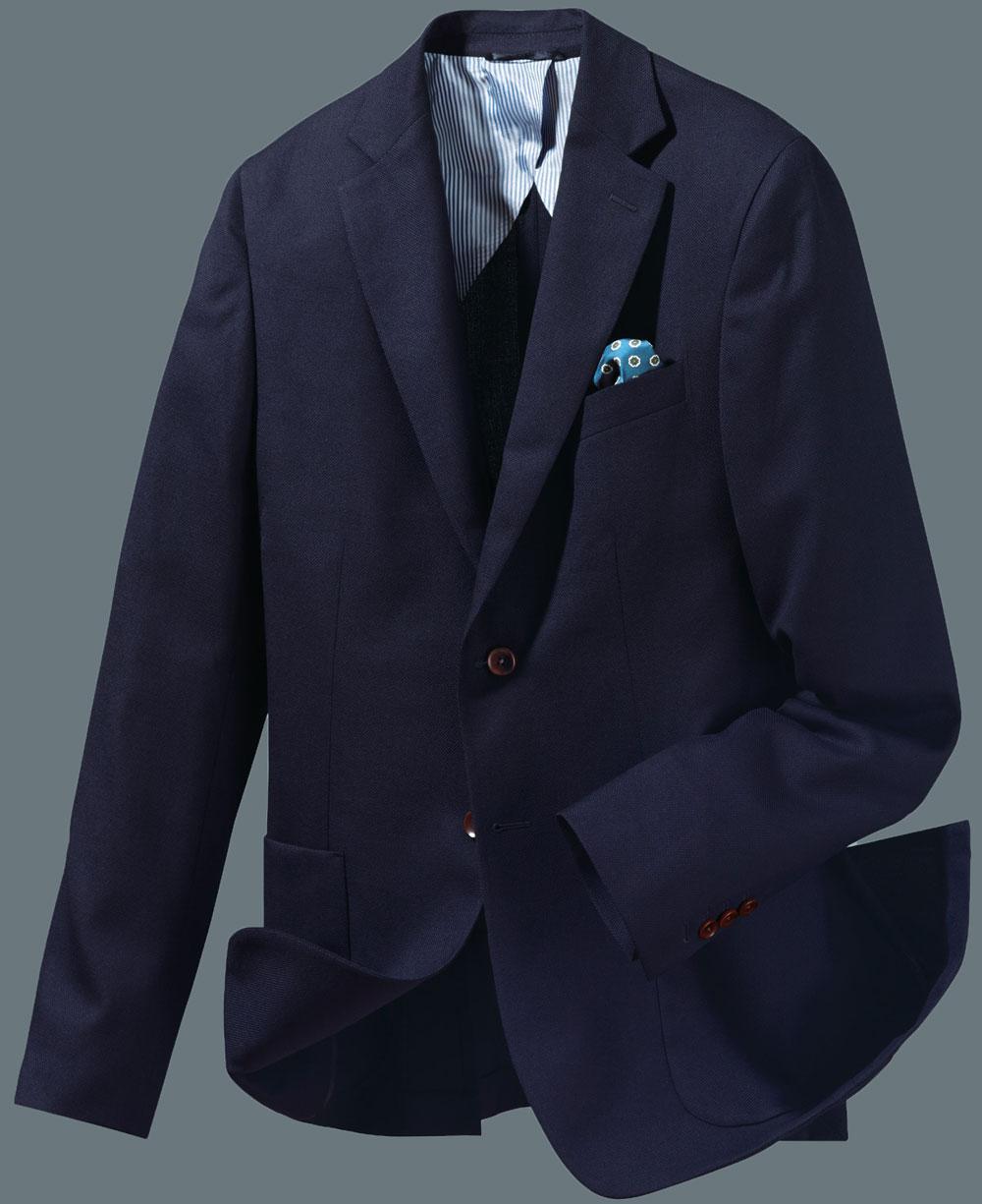 travel blazer image