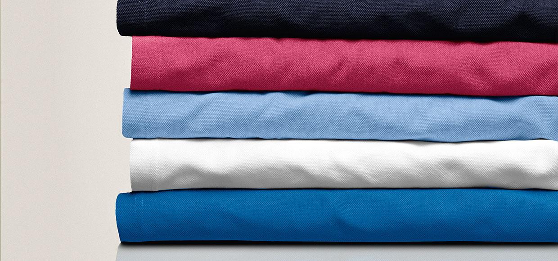 Poloshirt multibuy