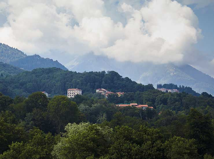 first valle mosso image