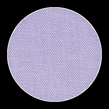 zoom on the non iron poplin fabric