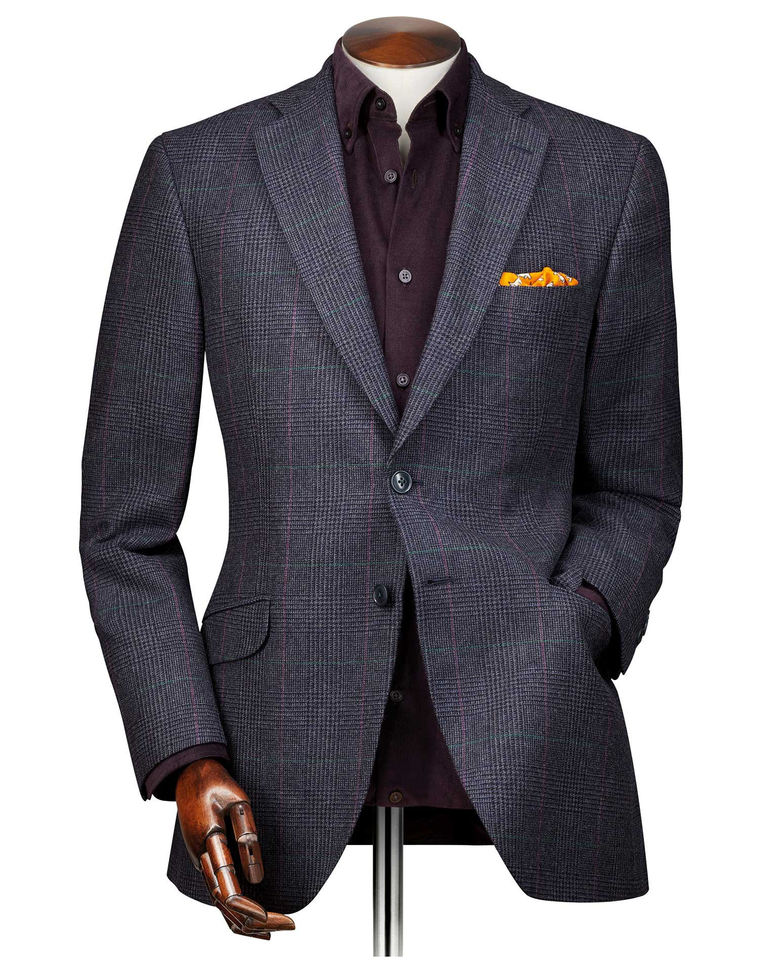 Earn 5% cash back at Charles Tyrwhitt Shop Now You may earn 5% cash back, up to a maximum of $ per transaction, for each qualifying purchase made at datingcafeinfohs.cf