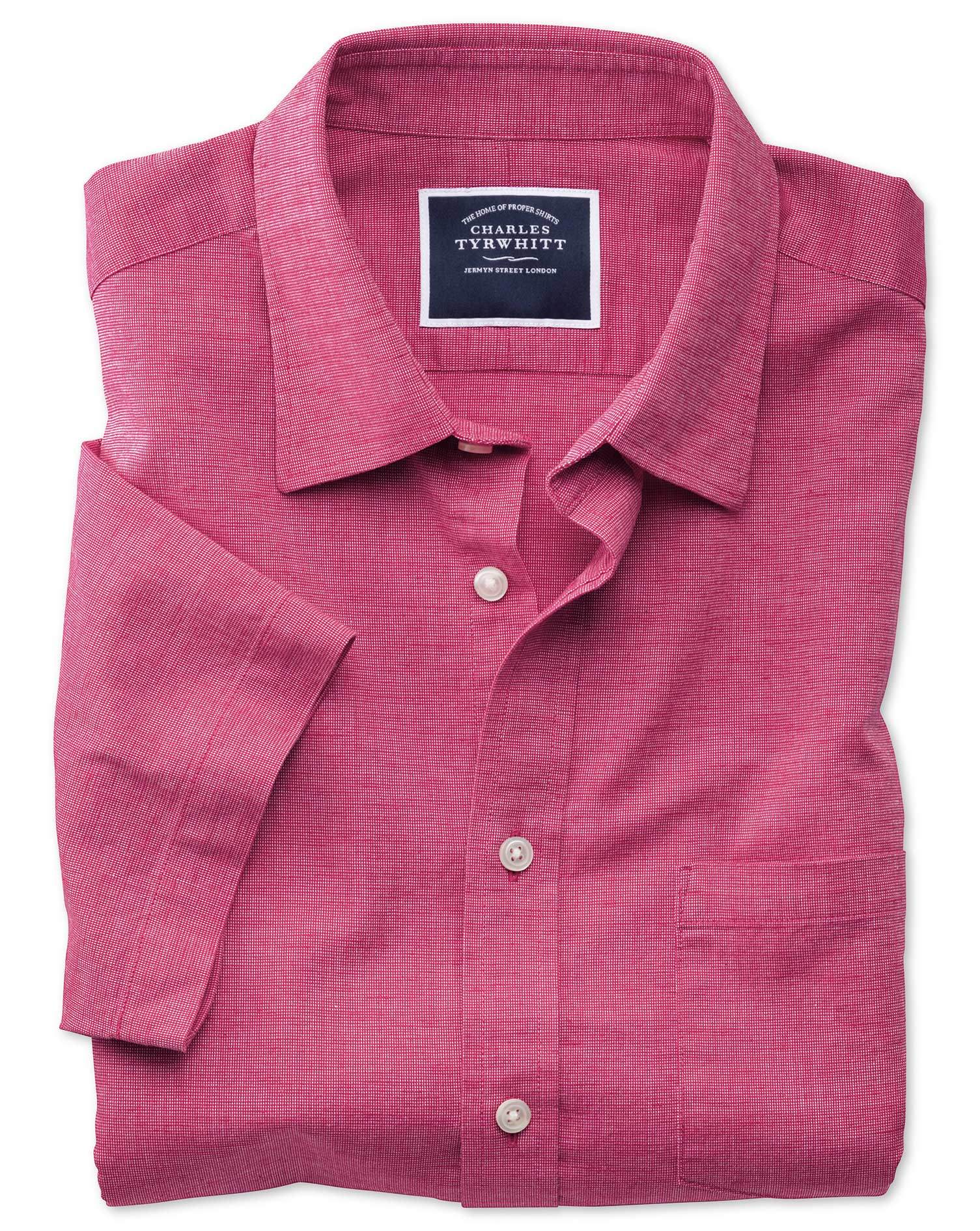 Free shipping and returns on Men's Pink Shirts at nichapie.ml
