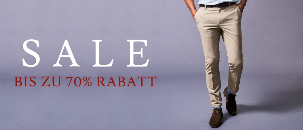 Ultimate non-iron chinos in charcoal