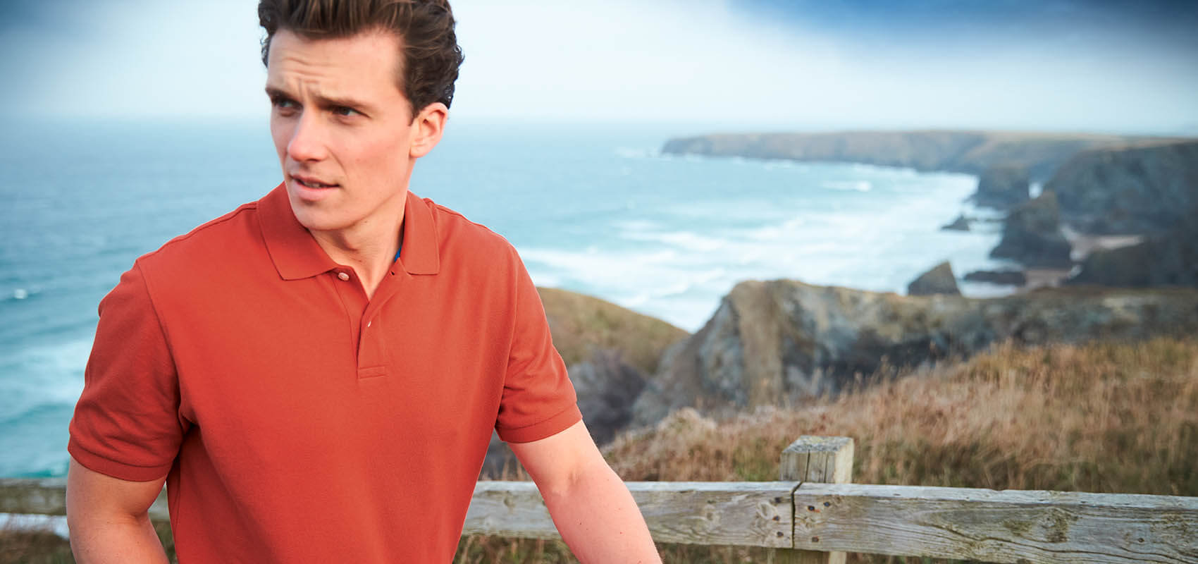 38151e32c Polo Shirts & Long Sleeve Polo Shirts | Charles Tyrwhitt