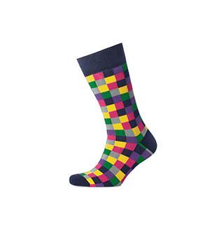 Socken Kaufen
