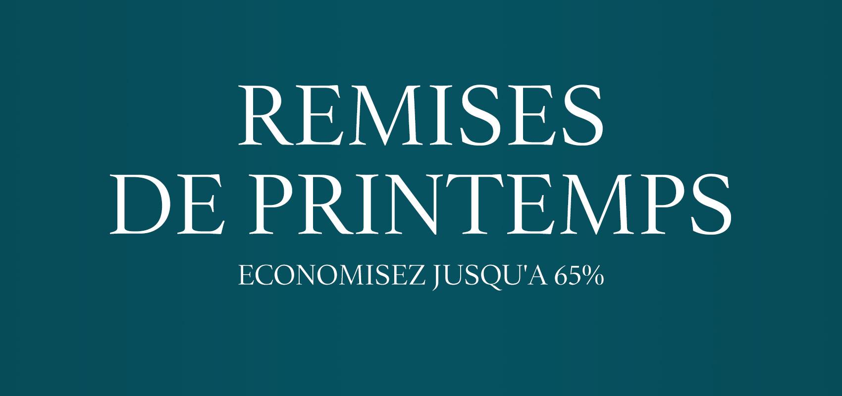 Charles Tyrwhitt rèductions - Economisez jusqu'a 65%