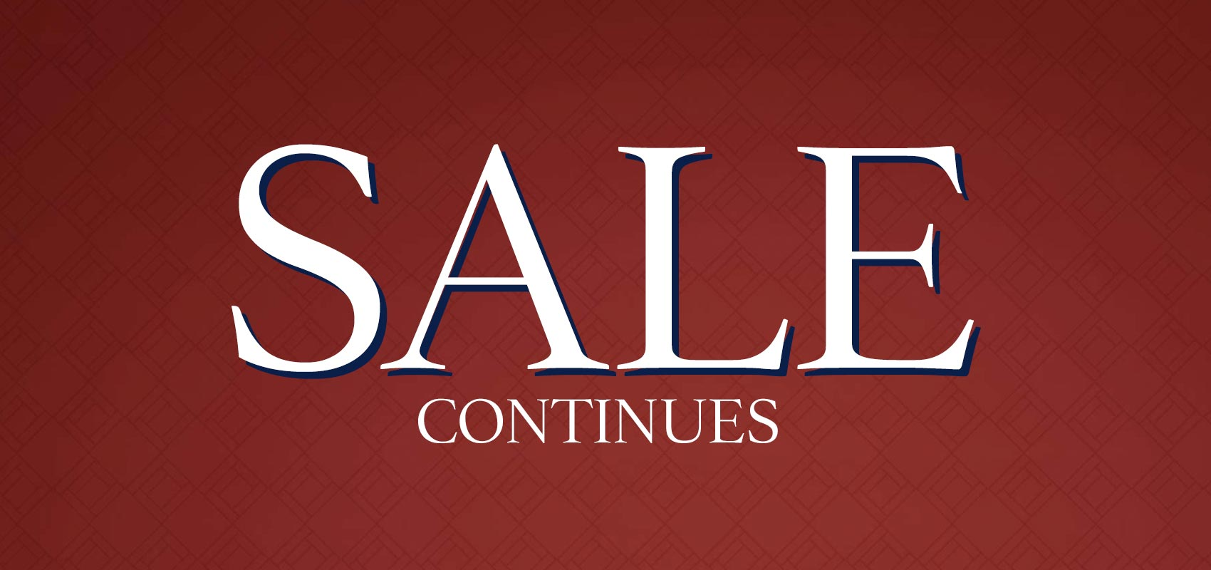 Charles Tyrwhitt sale suits