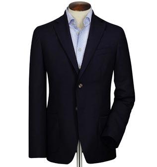 Sport jackets & blazers