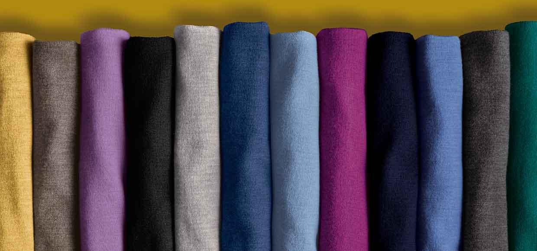 Shop the knitwear multi-buy