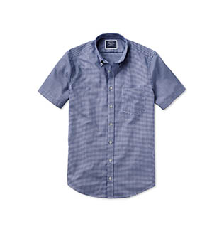 Shop short sleeve shirts