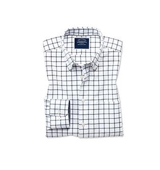 Button-down Hemden