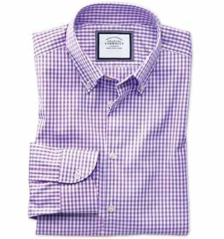 Business casual shirts 4 for $199