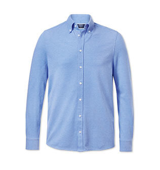 Shop Jersey Shirts